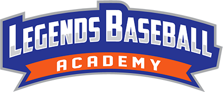 Legends Baseball Academy